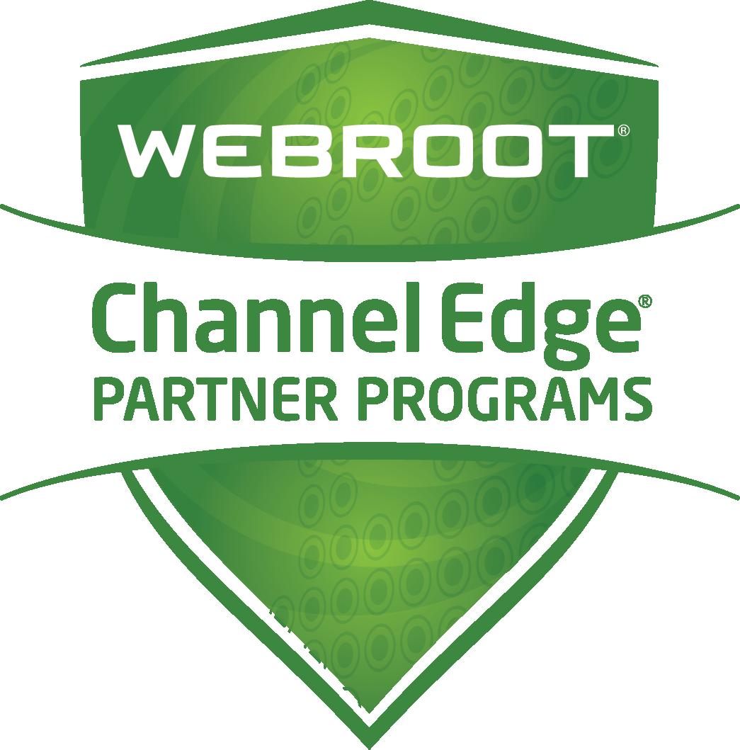 Channel Edge Partner Logo